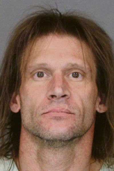 Police seek help finding missing man
