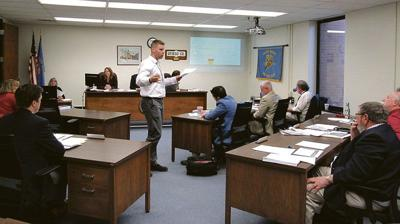 Guest Commentary: Otsego must rework delinquent tax law