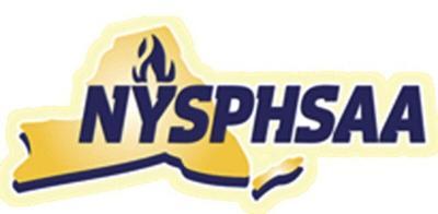 NYSPHSAA begins making plans for fall season
