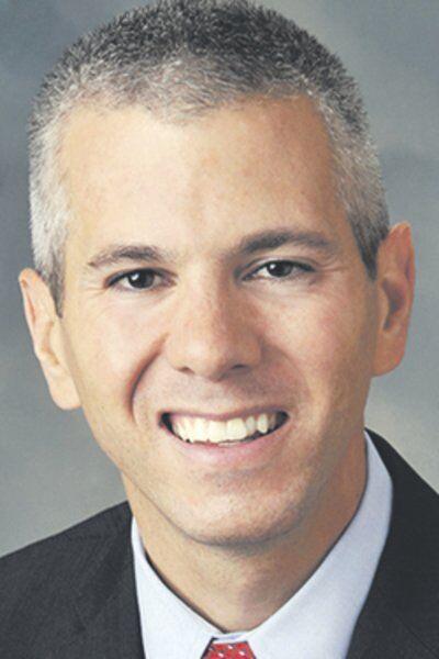 BOCES gets federal grant for workforce development
