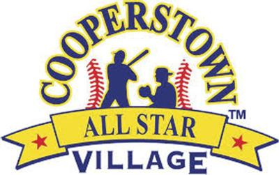 Coop All Star Village cancels first week