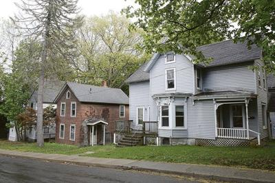 City housing plan gets $6.8M from state