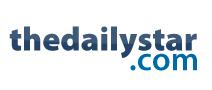 The Daily Star - Calendar
