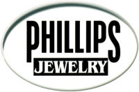 Phillips Jewelry
