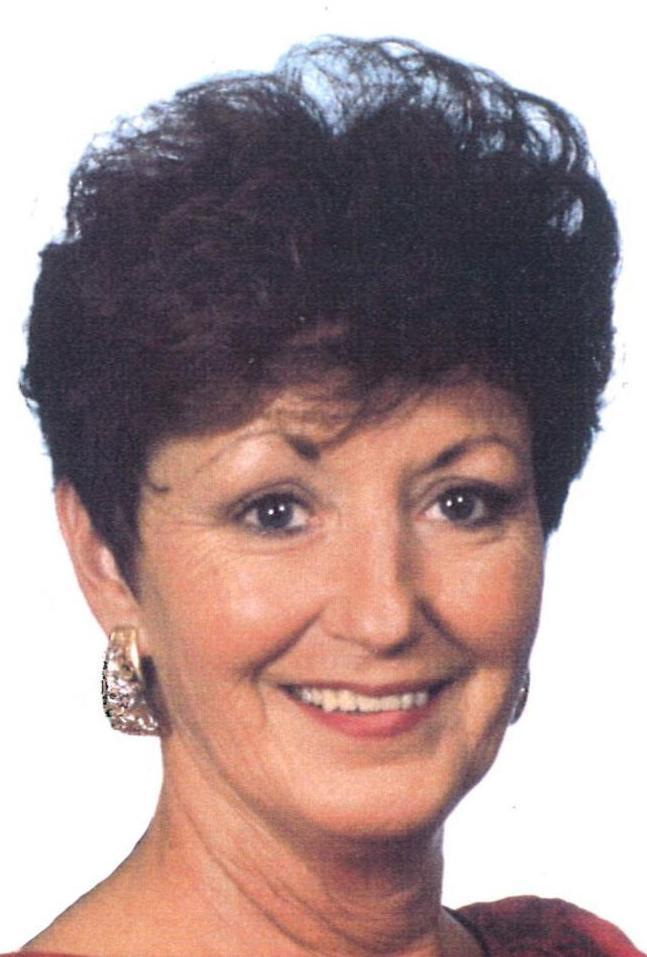 Mannia Arie Dishman
