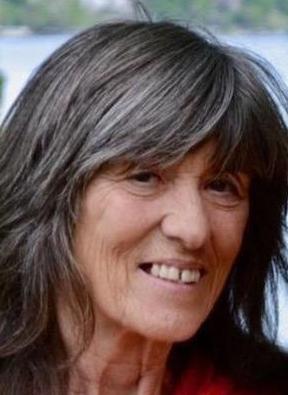Linda Marie Hagan