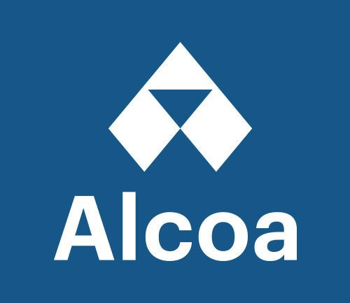 ALCOA unveils new company's name: Arconic   Business