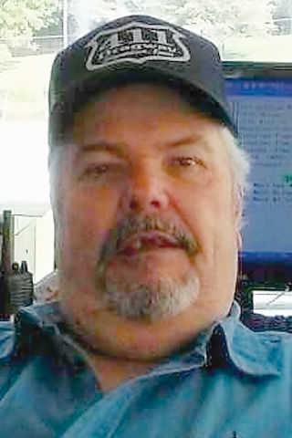 Donald Phillips