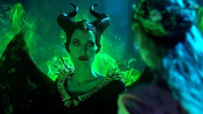 Review Keep Maleficent Memories Intact By Avoiding This