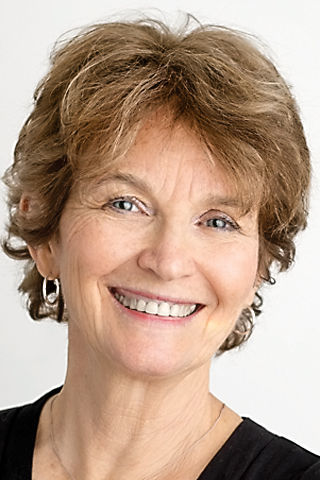 Kim Rickard Soltero