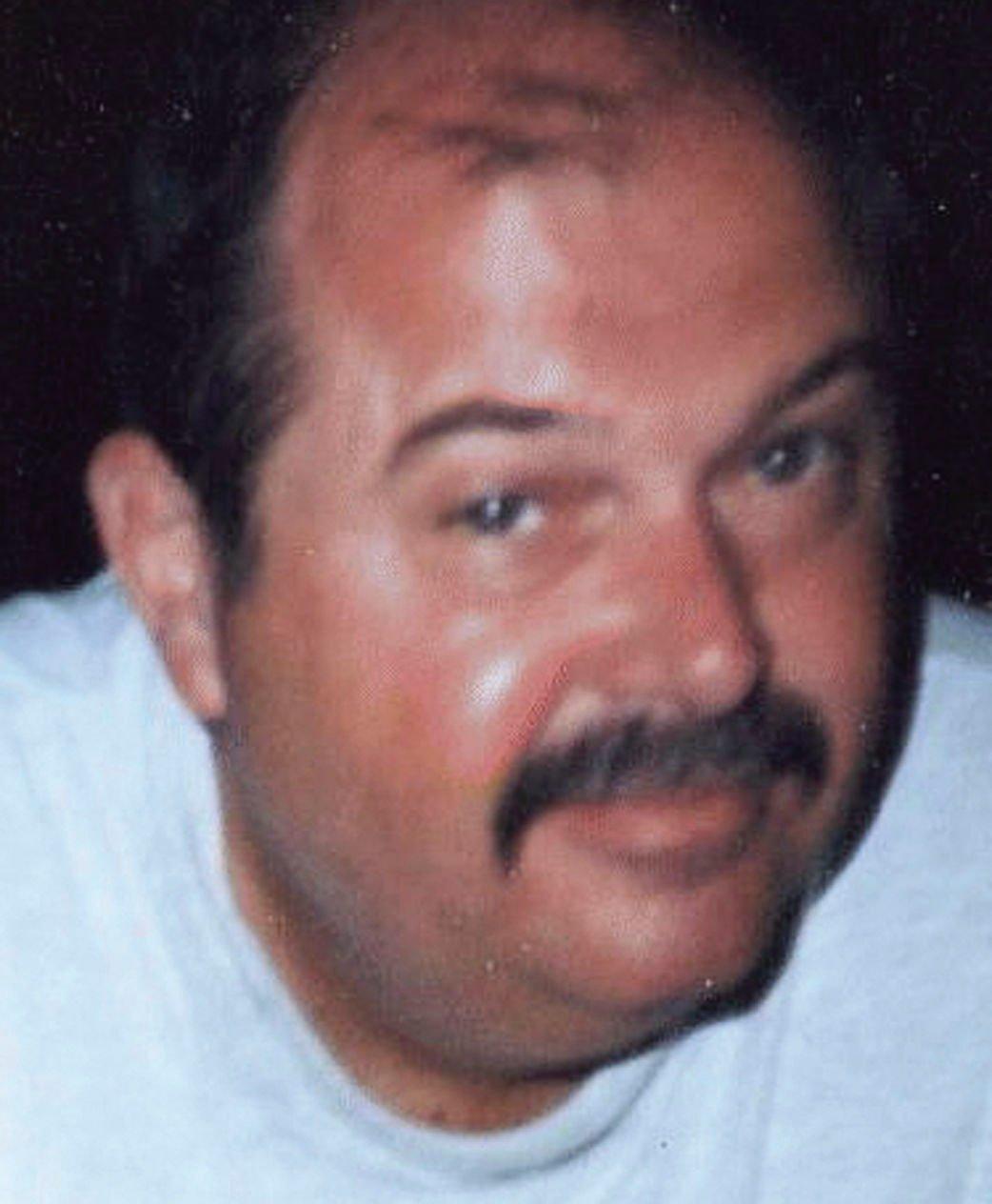 James Boyd Jr.