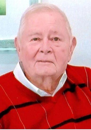 Charles N. Cole