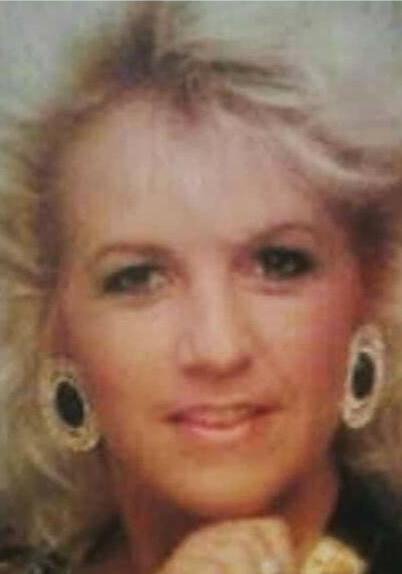 Carolyn Phyllis Miller
