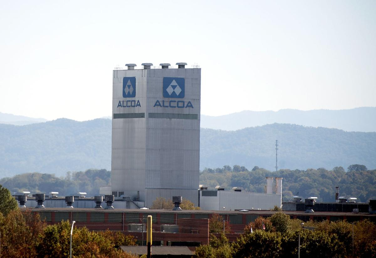 ALCOA unveils new company's name: Arconic | Business | thedailytimes com