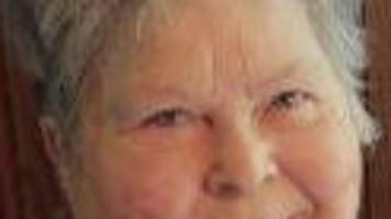 Is Judge Nina Di Pietro's Ad An Ethics Violation ... |County Committee Hiers Nina