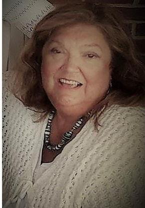 Rebecca S. Epperson
