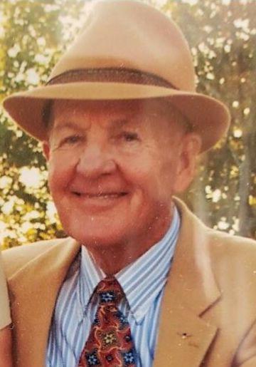 Gary Marshall O'Hara