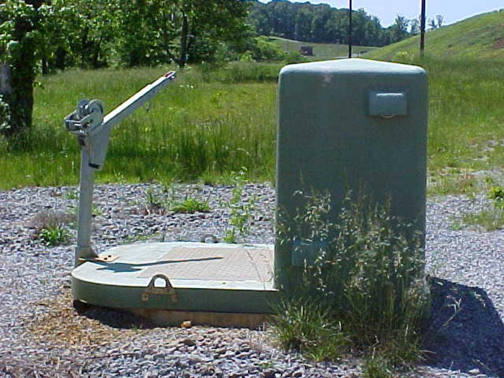 MDT-10102019-n-landfillpump2