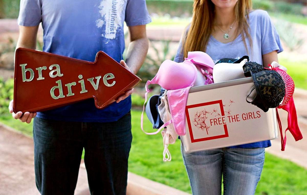 MDT-03112019-l-free-the-girls-1-sub