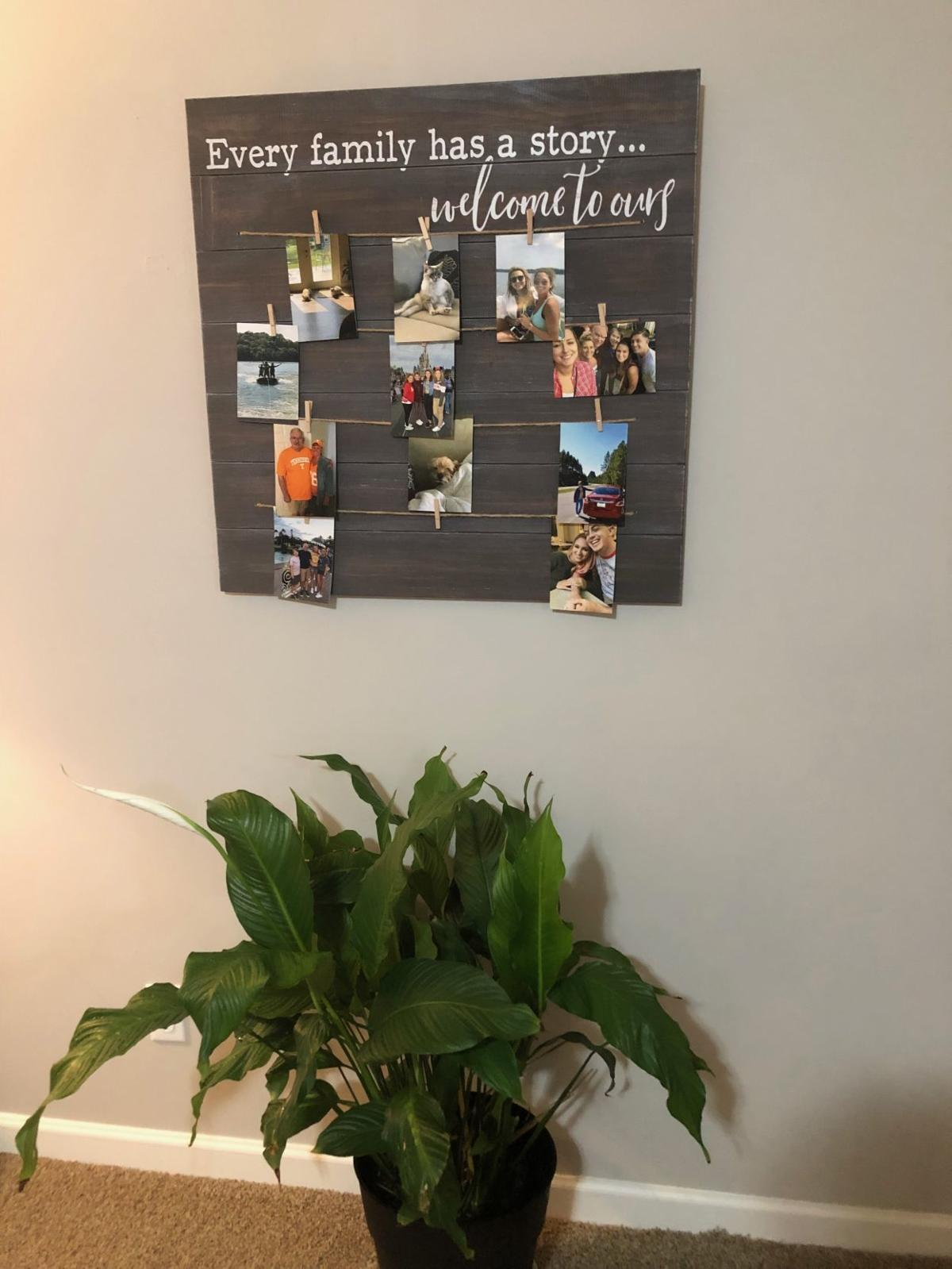 Radoseviches' Airbnb