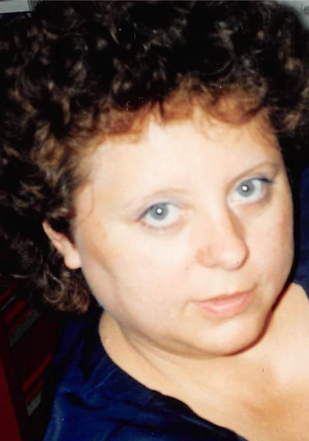 Phyllis Jean Greenfiled