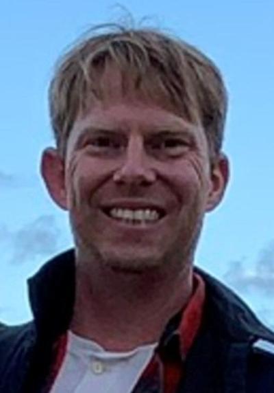 William Boone Dixon