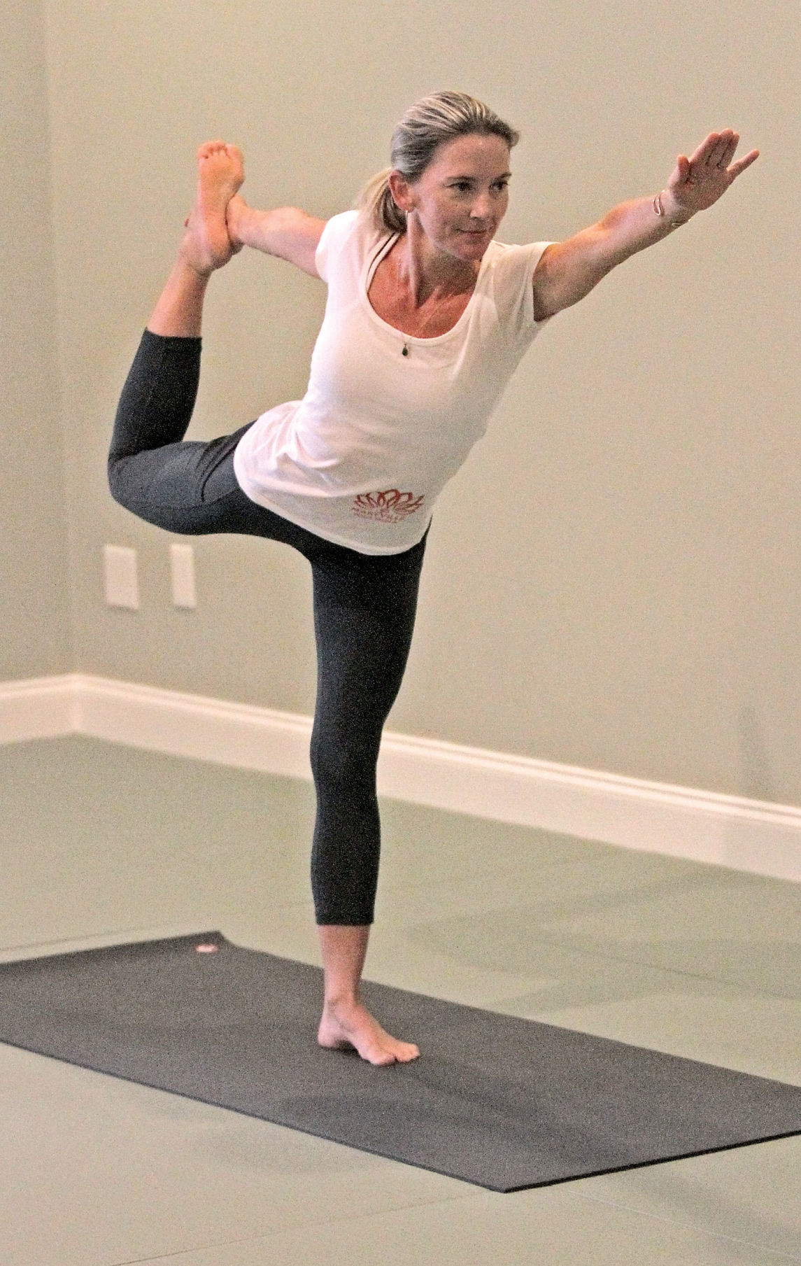 Maryville Yoga Shala hopes to cultivate health and ...