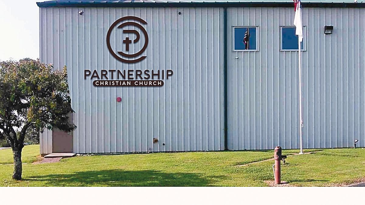 Partnership Christian Church