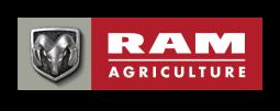 RAM Agriculture Dealership