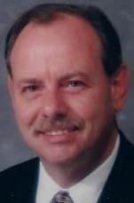 Ted Alan Judkins