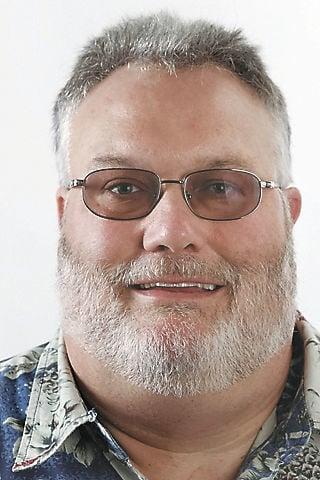 Mike Akard