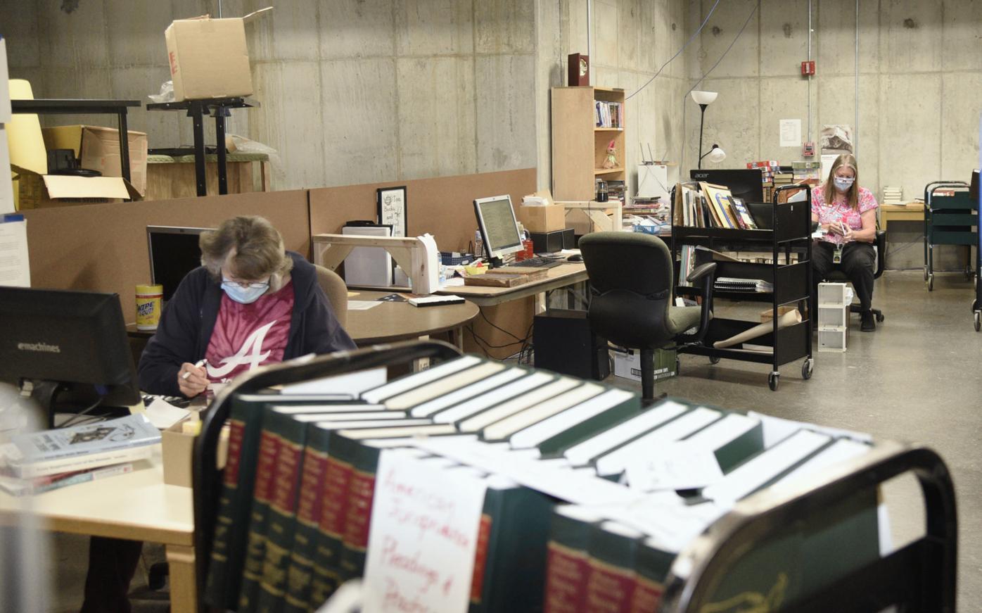MDT-04082021-n-library-4-sdk