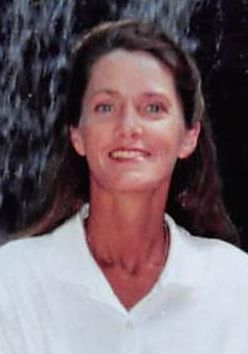 Teresa Bettes