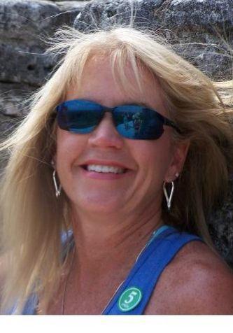 Tammy C. Dockins