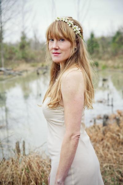 Angela Easterling