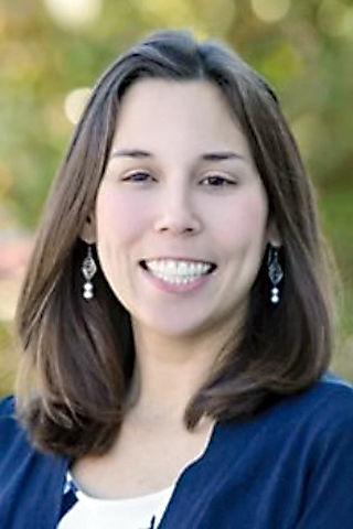 Beth Gotcher
