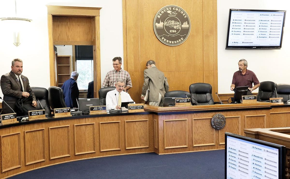 Mayor calls meeting; \'wrath\' resolution not on agenda | News ...