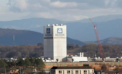 ALCOA, USW reach tentative agreement | News | thedailytimes com