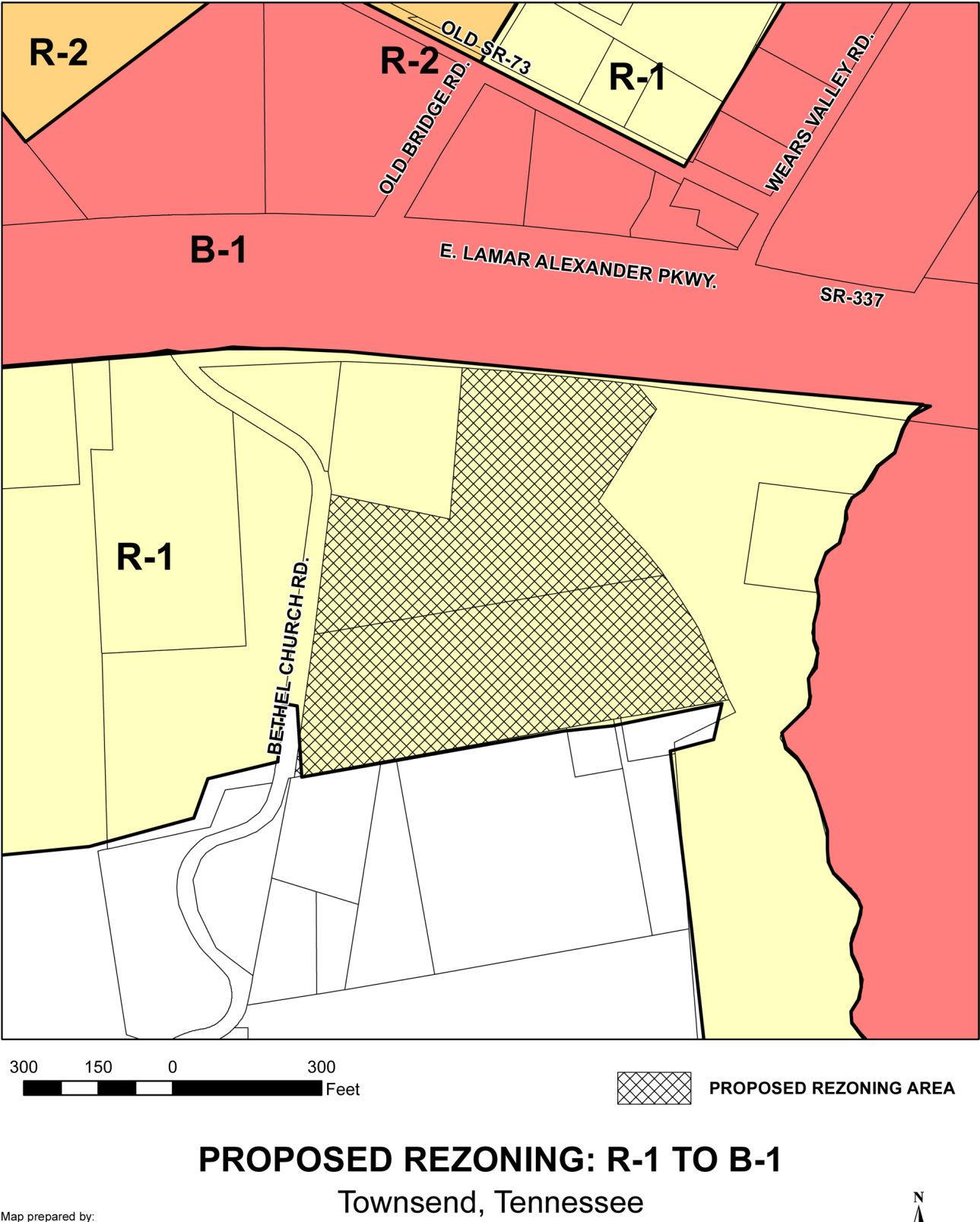 MDT-10172019-n-townsend-map
