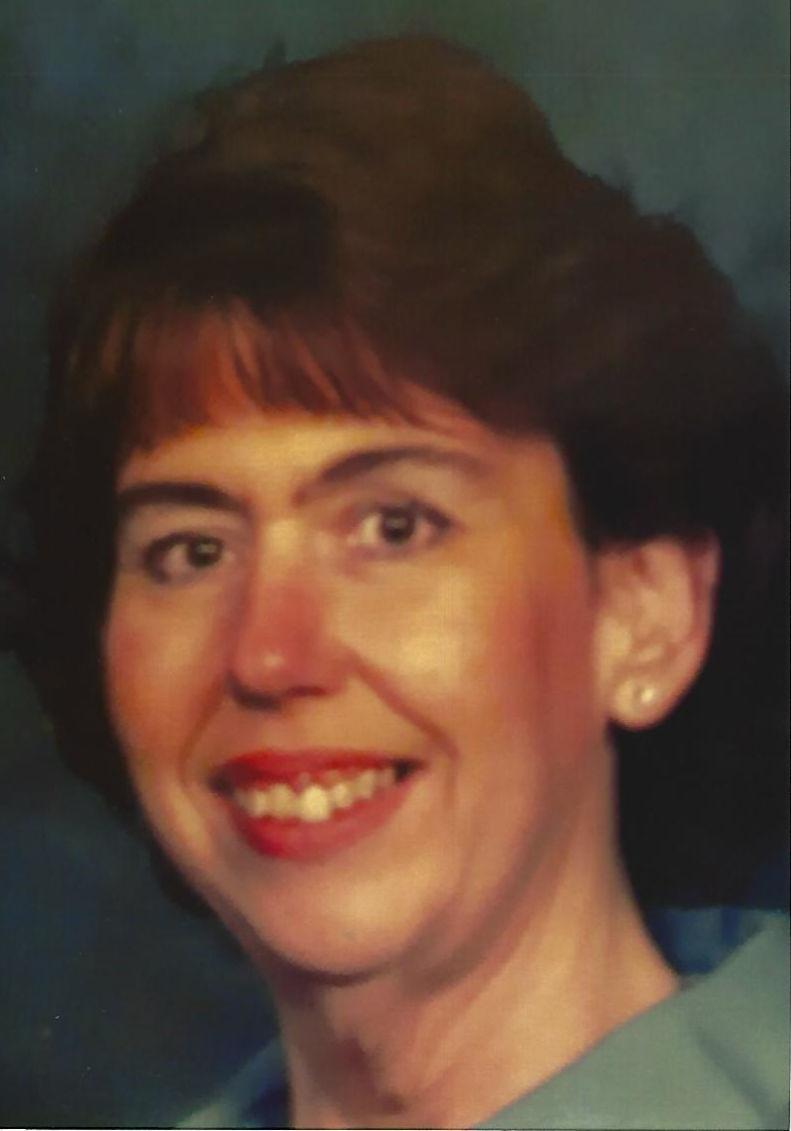 Lisa Kay McKeehan