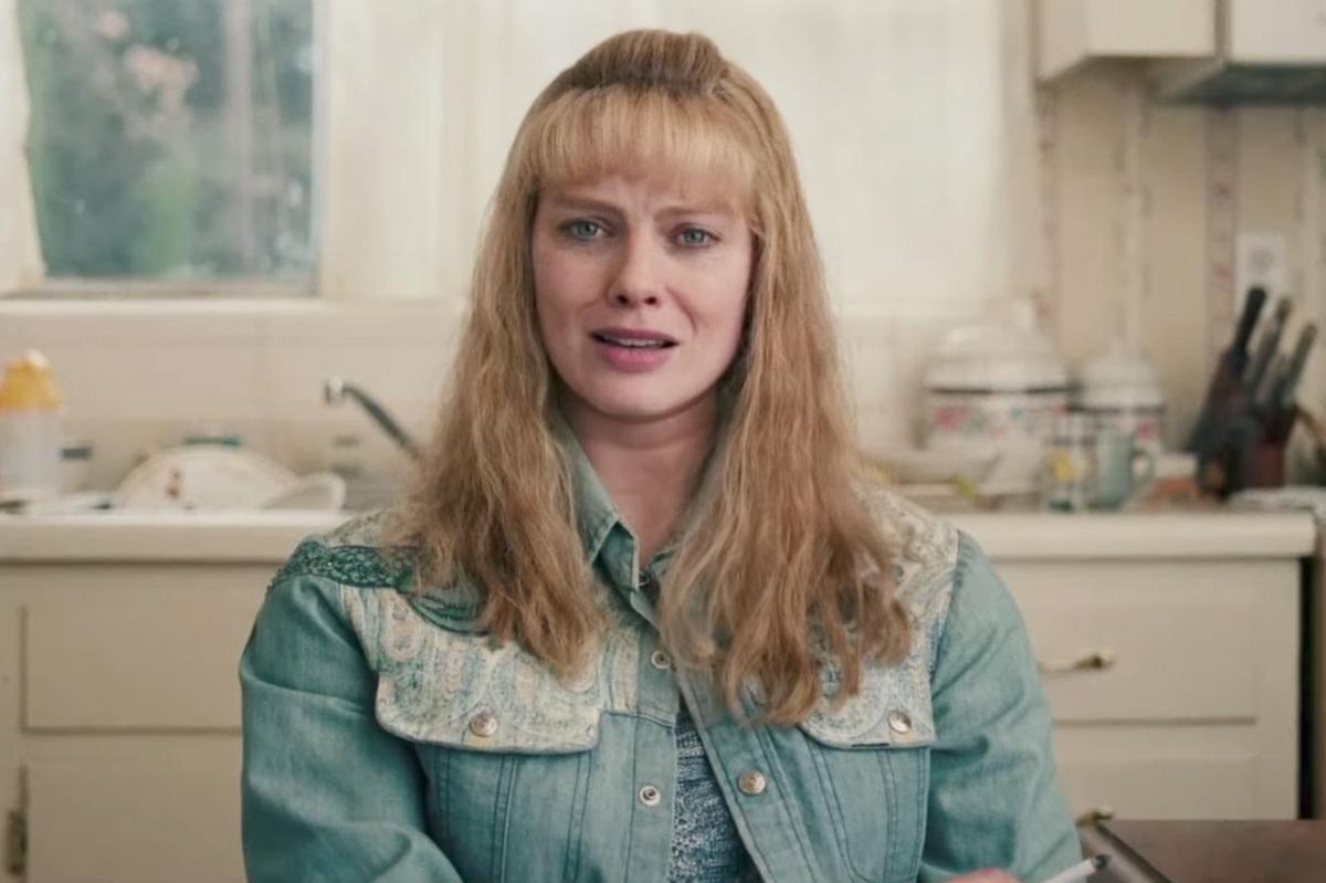 hollywood_movie