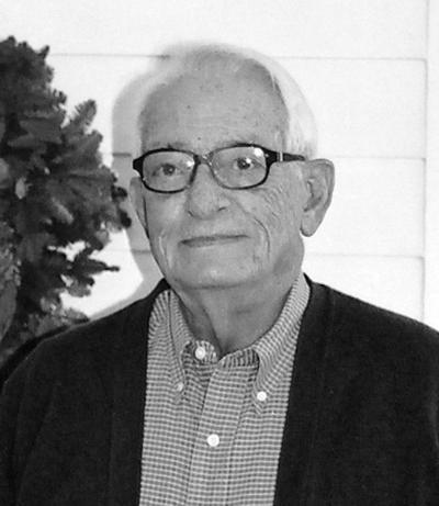 A.B. Goddard