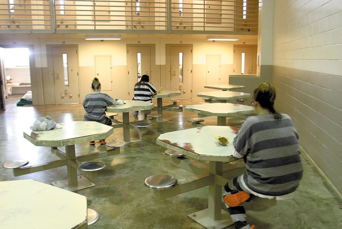 Tennessee blount county alcoa - Female Prisoners In Blount County Jail