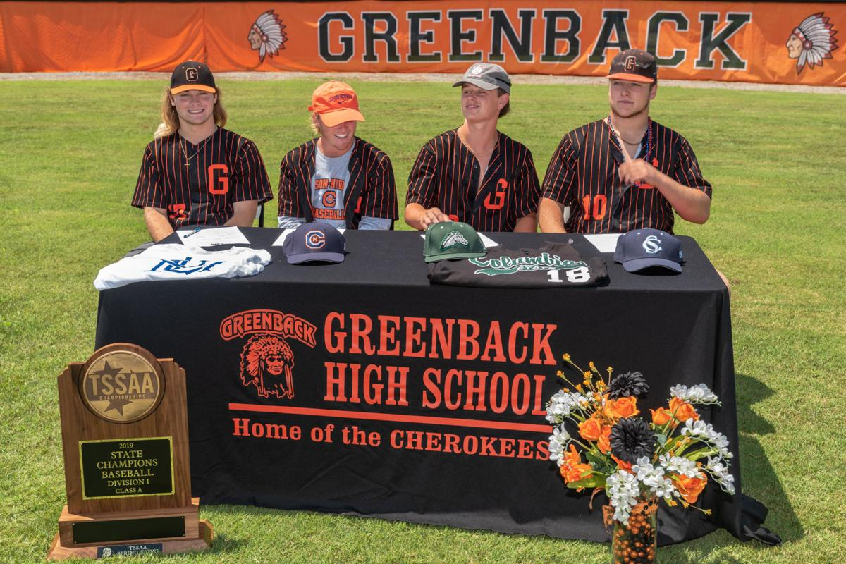 MDT-07052019-s-bbh-greenback-signings-rrb