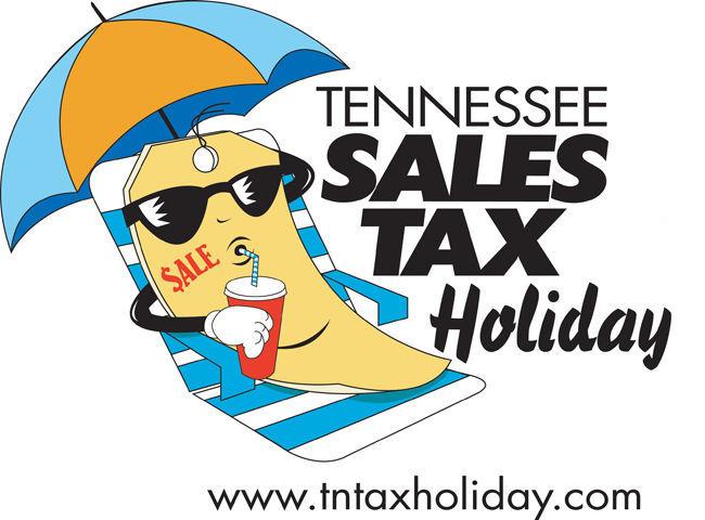 MDT-tax-free-logo