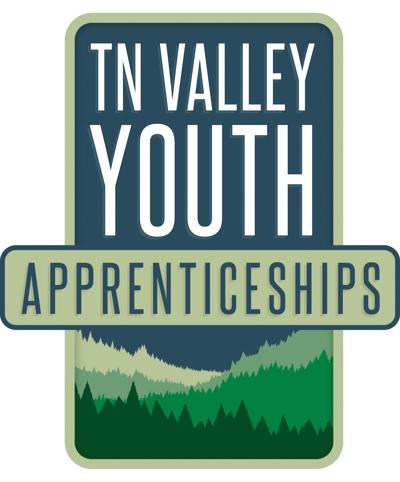 Tennessee Valley Youth Apprenticeships