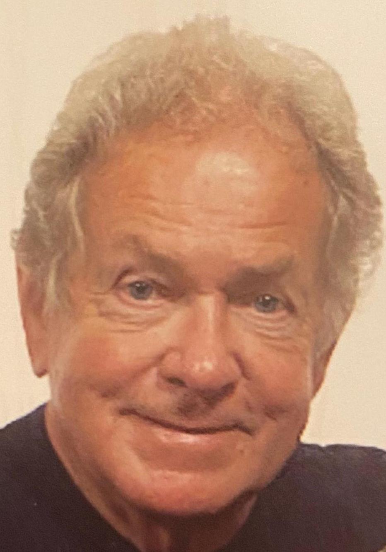 Fred Lee Duncan