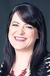 Christie Cunningham