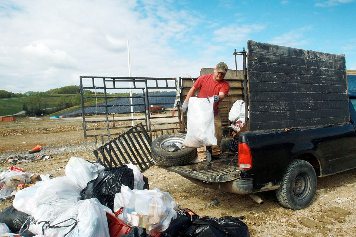 Why Do You Want To Hire a Trash Removal Supplier?