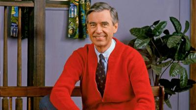 Review Mr Rogers Gets His Due As America S Father Figure In New Documentary Entertainment Thedailytimes Com